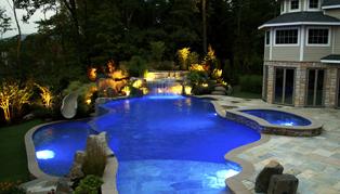 pool_lighting_nj