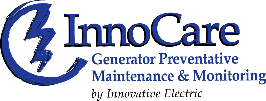 InnoCare Preventive Maintenance