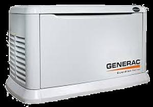 generac png. Generac\u0027s Guardian Series Generators Generac Png