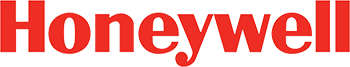 Honeywell Generators Logo