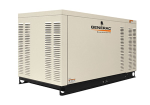 Generator Maintenance, Chester, NJ And Northern New Jersey