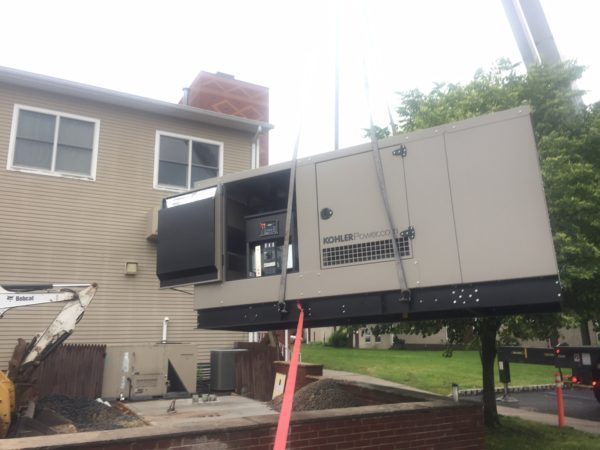 generator-install-north-plainfield