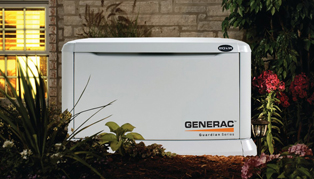 generac_generator_nj