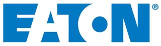 Eaton Generator Logo