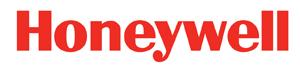 Honeywell Generator Logo