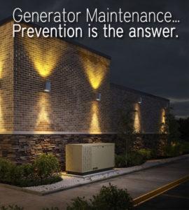kohler_generator_monitoring