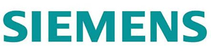 Siemens Generator Logo