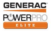 generac_power_pro