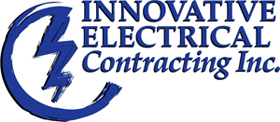 Innovative Electrical Contracting – Your Electrician in Chester